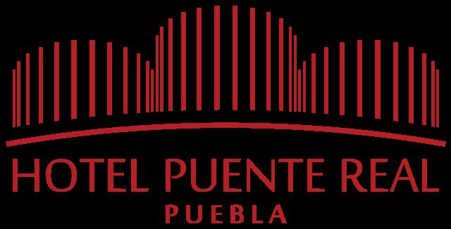 Logo Hotel Puente Real